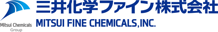 Mitsui Fine Chemicals