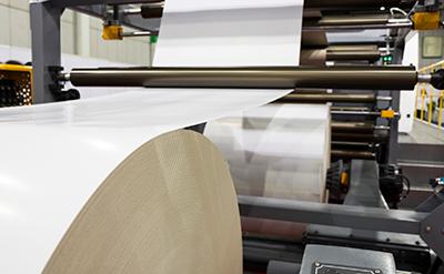 製紙・印刷