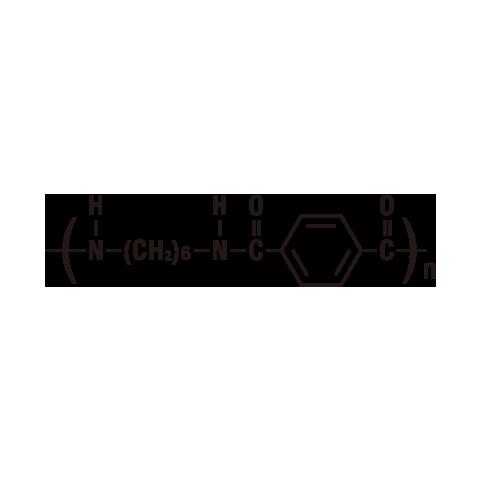 化学構造式、またはイメージ